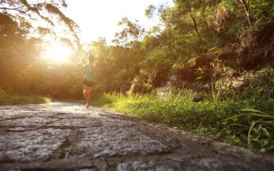 9 tips voor je weerstand